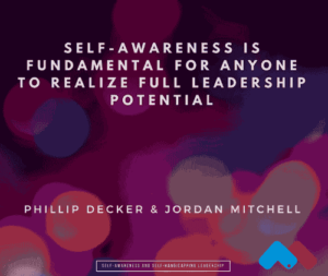 Leadership-self-awareness-management