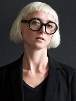 Sofie-Kinch-ManageMagazine-Team