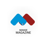 Welcome to the ManageMagazine Community