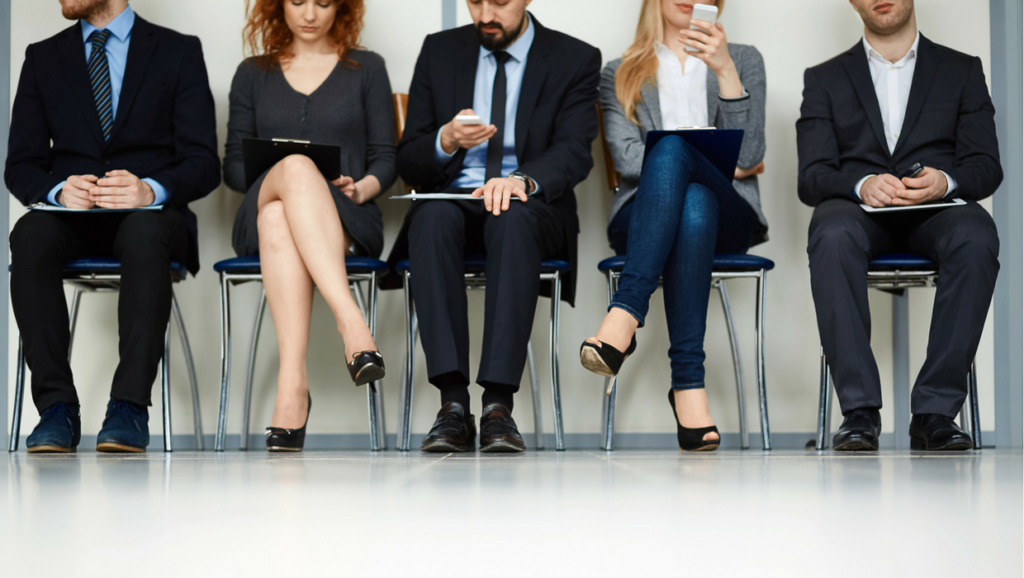 Talent Development Planning