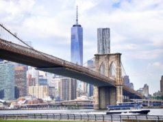 Building bridges between theory and practice