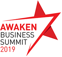 Awaken Business Summit