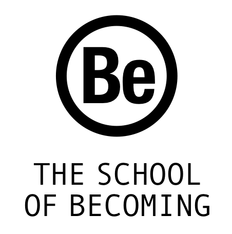 School of becoming ManageMagazine