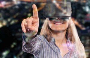 Virtual teams communications