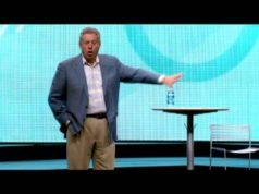 John Maxwell The 5 levels of leadership