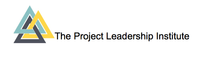 The Project Leadership Institute
