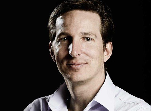 Christian Ørsted Authentic Leadership
