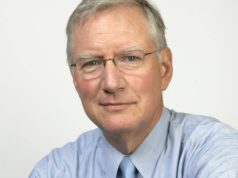 Tom-Peters-Are-you-an-18-second-manager