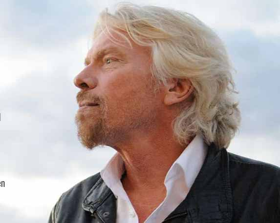 Richard-Branson-The-Awaken-Business-Summit