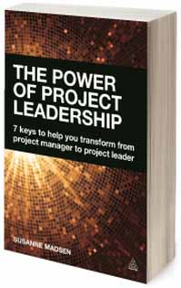 The-Power-of-Project-Leadership