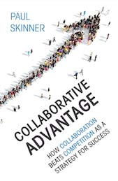 Collaborative-Advantage-Paul-Skinner