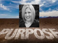 Purpose-driven-organizations-purpose-beyond-profit-