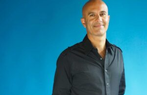Robin-Sharma-Authentic-Leadership