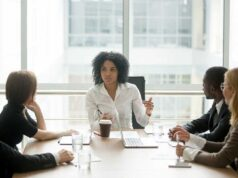 Bosses-face-more-discrimination-if-they-are-women-–-from-employeesof-any-gender