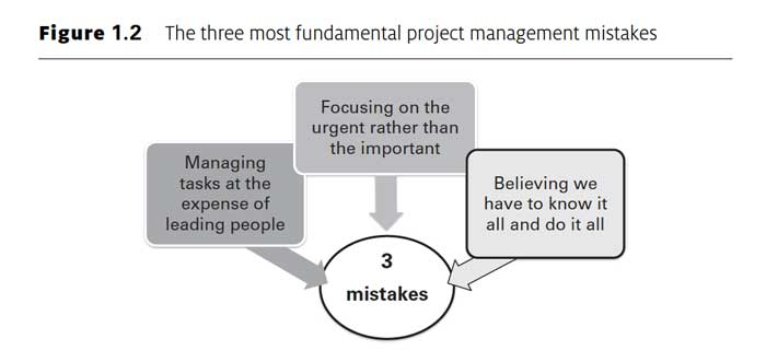 Project-Leadership---The-3-Most-Fundamental-Mistakes-Project-Managers-Make-Figure-12