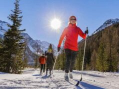 https://managemagazine.com/core/../uploads/2020/01/January-blues-cross-country-skiers-hold-clues-to-beating-it.jpg