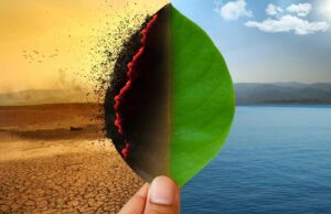 Management-of-Climate-Crisis-and-Planetary-Boundaries-through-Eco-Taxation