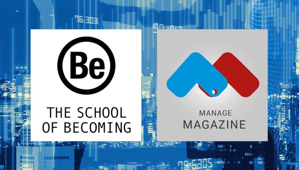 School-of-Becoming-Managemagazibe-cocreative-partnership