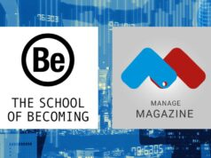 School-of-Becoming-Managemagazibe-cocreative-partnership