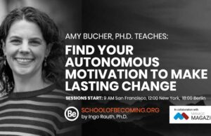 Amy-Butcher-Find-your-autonomous-motivation-to-make-lasting-change