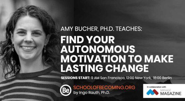 Amy-Butcher-Find-your-autonomous-motivation-to-make-lasting-change