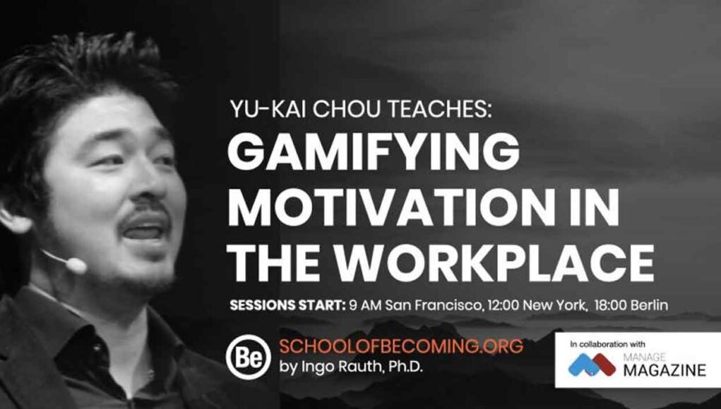 Yu-Kai-Chou-Gamifying-motivation-in-the-workplace