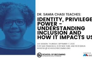 Identity-privilege-&-power-understanding-inclusion-how-it-impacts-us-Sdr.-amia-Chasi