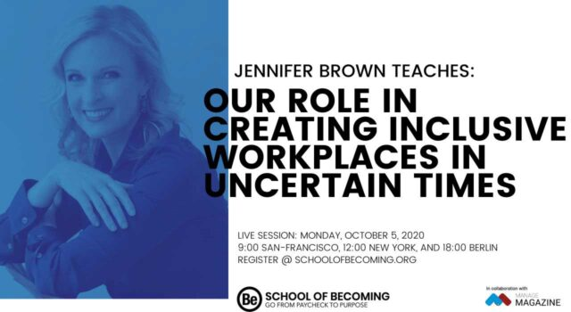 Jennifer-Brown-ACTIVATING-INCLUSION-Our-rolen-in-creating-inclusive-workplaces-in-Uncertain-times