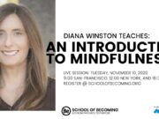 Diana-Winston-An-Introduction-to-Mindfulness