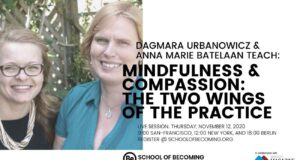 Mindfulness-and-Compassion_The-two-wings-of-teh-practice