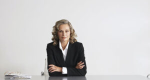 Women-in-in-Boardrooms-After-Ten-Years-of-Equality-Drives,-it's-Time-for-Quotas