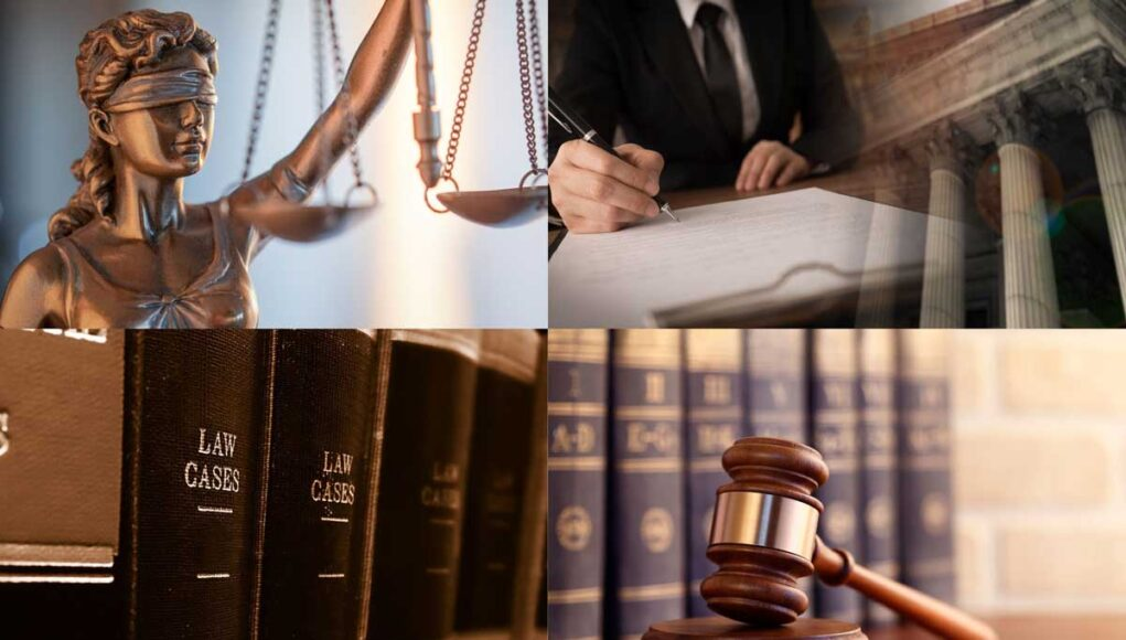 The-Law-of-Leadership-Andre-van-Heerden