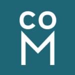 Why are freelance consulting jobs so Popular? Interview with Comatch