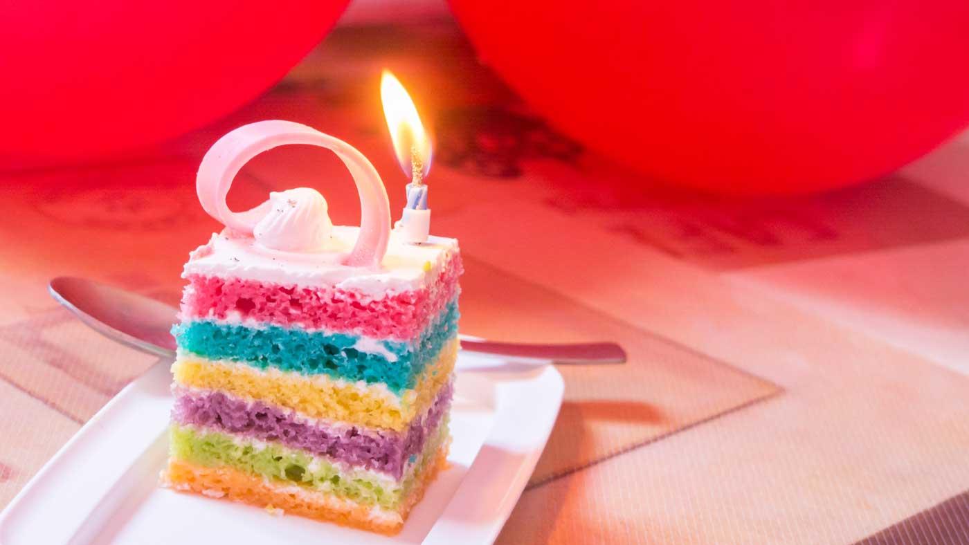 Happy 2 Year Anniversary Managemagazine Whats On Next